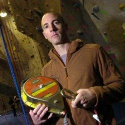 Dangers of Automatic Belay Systems for Rock Climbing