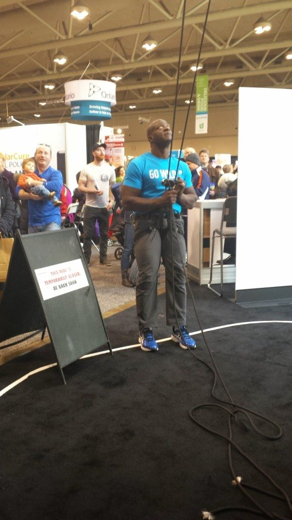 How To Drive Traffic to your Booth at a Trade Show